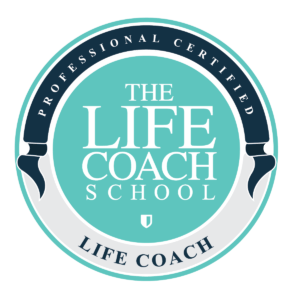What-is-a-life-coach