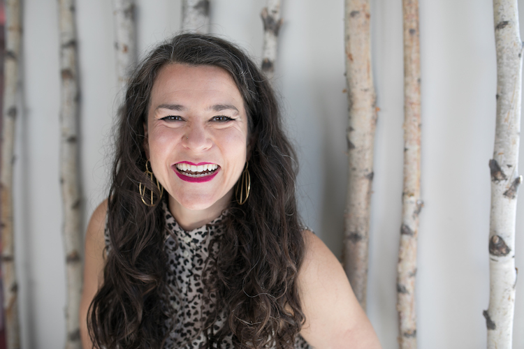 victoria albina life coach smiling in front of birch trees small.jpg