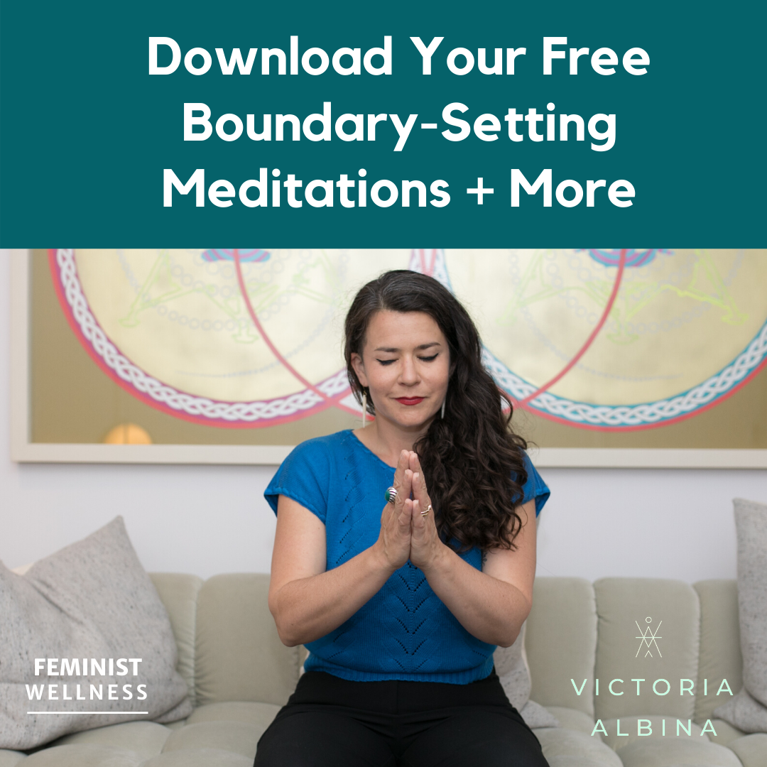 Download Your Free Meditations