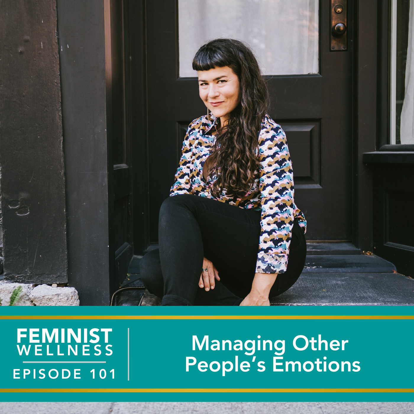 Managing Other People's Emotions